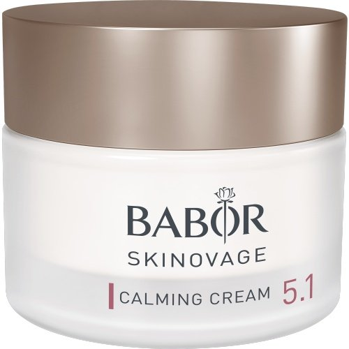 2018 skinovage calming calmingcream