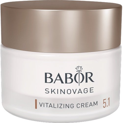 2018 skinovage vitalizing cream