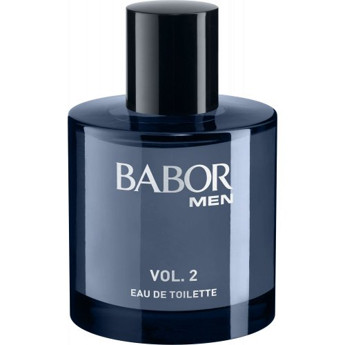 2020 BABOR Men vol2 edt